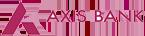 AXIS BANK