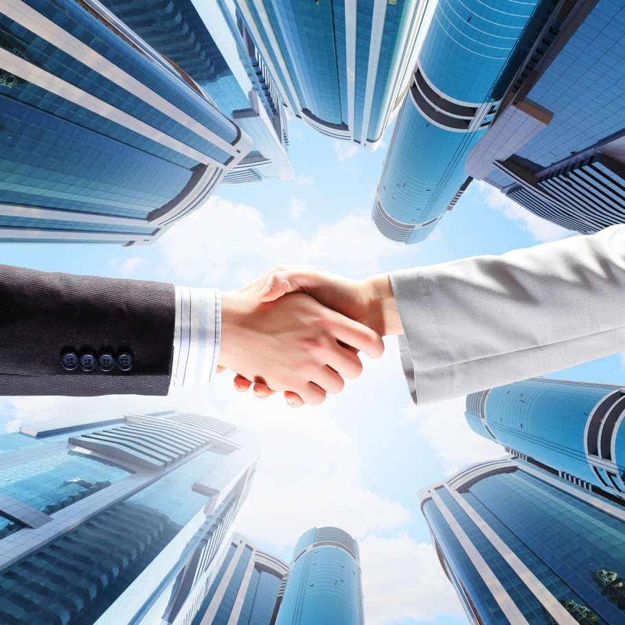 Top 10 real estate consulting firms in India providing turnkey solutions