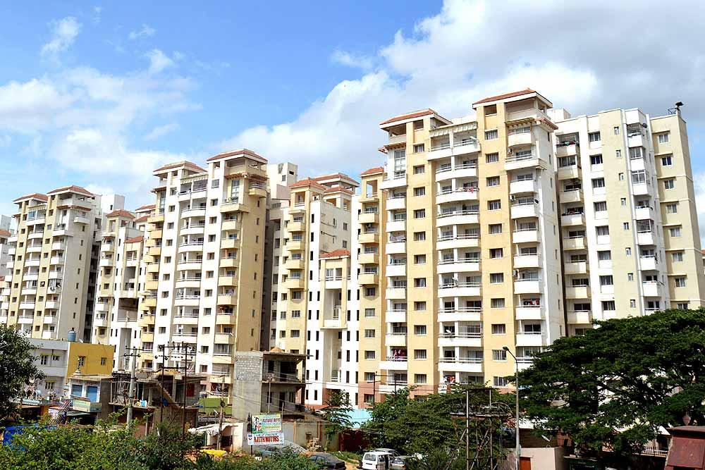 DDA Launches Housing Scheme 2019 in Delhi, India
