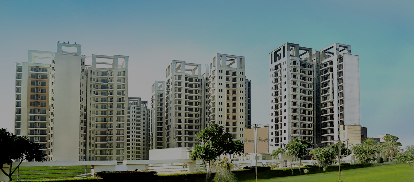 Real Estate Marketing Strategy Financial Year 2019 -2020 in India