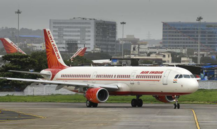 How Pune International Airport Impact on Real Estate Market