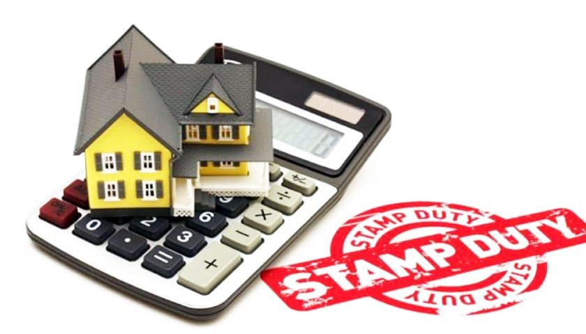 Know about Stamp Duty and Registration Charges in Mumbai