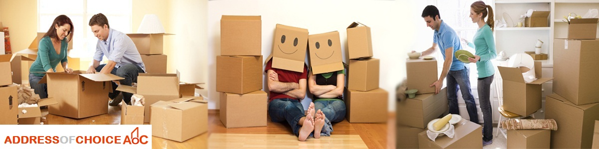 List of Top 20 Packers and Movers in Bangalore