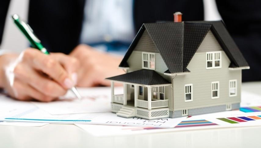 How to Get a Property Loan in India: A Foreigner's Guide