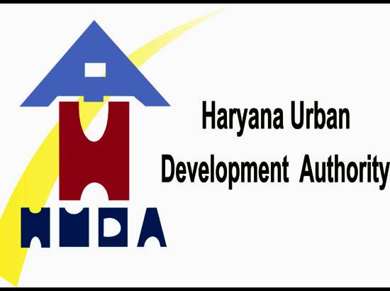 Huda Group Housing Scheme 2020 - Online Resignation, Documents Required, Draw Date, Results
