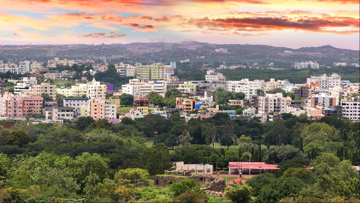 Hyderabad- What Things Make Nanakramguda Desirable Among Techies