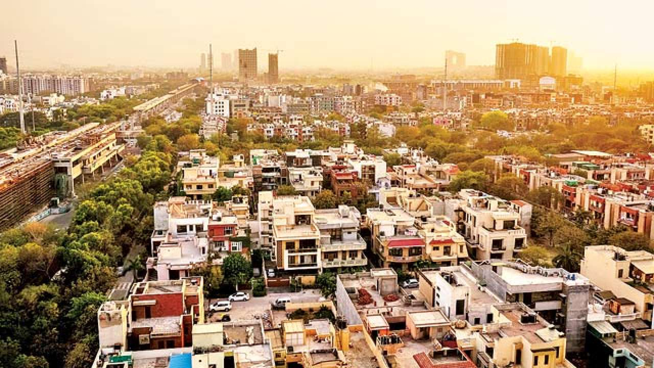 Guide to know about Housing Scheme for Central Government Employees by CGEWHO
