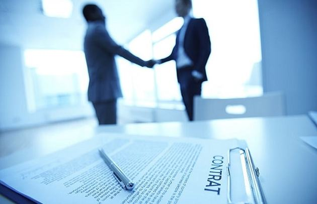 Tripartite Agreements- All You need to Know About