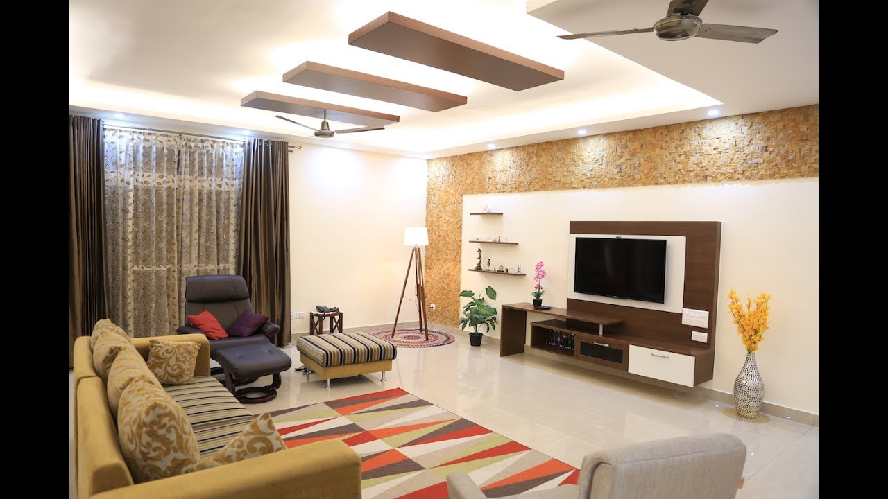 1,2 &3 BHK Flats for Rent in Gurgaon