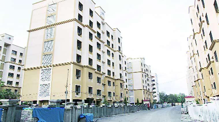 Housing Scheme for Journalists in Maharashtra