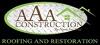 AAA Constructions