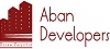 Aban Developers