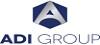 Adi Group