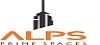 ALPS Prime Spaces