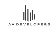AV Developers