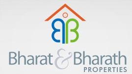 B and B Properties