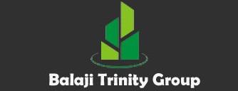 Balaji Trinity Group