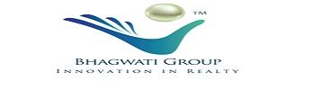 Bhagwati Group