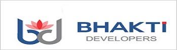 Bhakti Developers