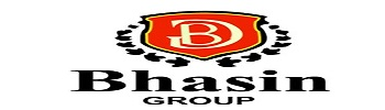 Bhasin Group