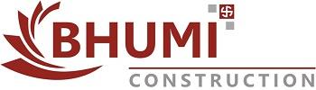 Bhumi Constructions