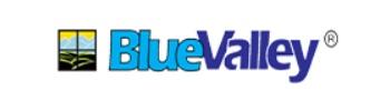 Blue Velley
