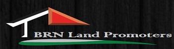BRN Land Promoters