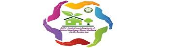 BSNL Telecom Housing