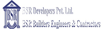 Bsr Builders