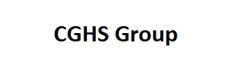 CGHS Group