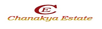 Chanakya Estate