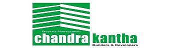 Chandra Kantha Builders & Developers