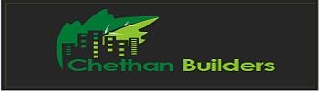 Chethan Builders