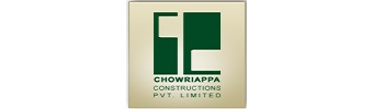 Chowriappa Constructions