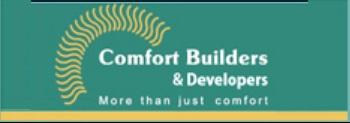 Comfort Builders