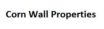 Corn Wall Properties