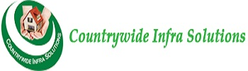Countrywide Infra Solutions