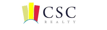 CSC Realty