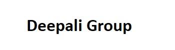 Deepali Group