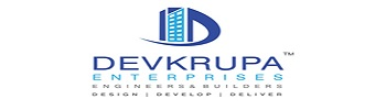 Devkrupa Enterprises