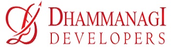 Dhammanagi Developers