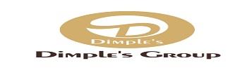 Dimples Realtors