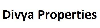 Divya Properties