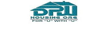 DPW Housing Organization
