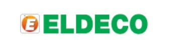 Eldeco Builders