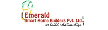 Emerald Smart Homes Builders