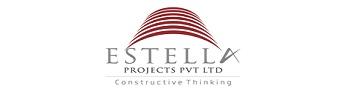 Estella Projects