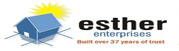 Esther Enterprises