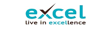 Excel Dwellings India