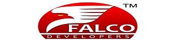 Falco Developers